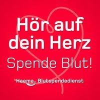 Haema Blutspendezentrum Erfurt