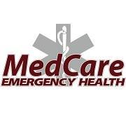 Medcare Emergency Health