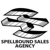 Spellbound Sales Agency