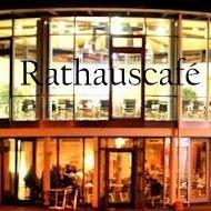 Rathauscafé