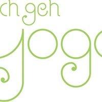 Ich-geh-Yoga