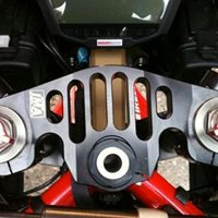 United Moto Parts