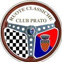 Ruote Classiche Club Prato