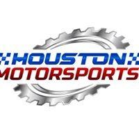Houston Motorsports