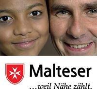 Malteser Hilfsdienst Gräfelfing