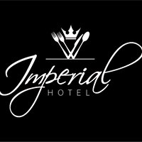 Imperial Hotel Cowra