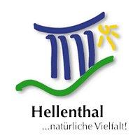 Gemeinde Hellenthal