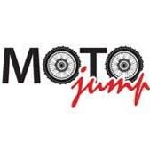 Motojump Nepi Off Road