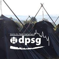 DPSG Sigmaringen