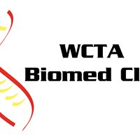 West Career and Technical Academy Biomedical Sciences Club