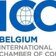 International Chamber of Commerce in Belgium