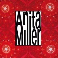 Modesalon Anita Miller
