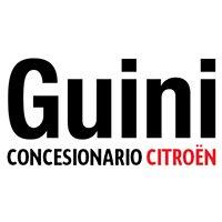 Citroen Guini SA