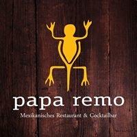 Papa Remo