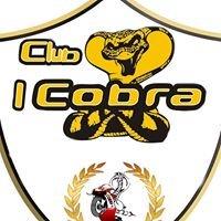 Club I Cobra