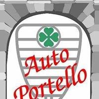 Auto Portello