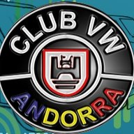 CLUB VW ANDORRA