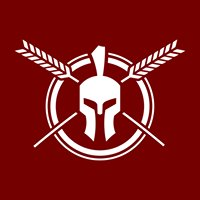 Spartan House