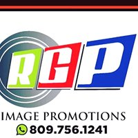 RGP Image Promotions