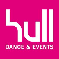 Hull Dance & Events