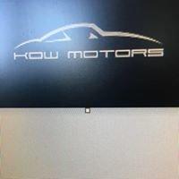 KDW Motors