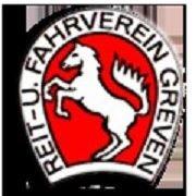 Reit- und Fahrverein Greven e.V.
