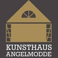 Kunsthaus Angelmodde