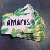 Amaros Málaga