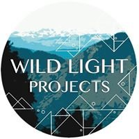 Wild Light Projects