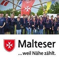 Malteser Lebach