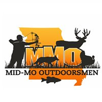 MID-MO OUTDOORSMEN