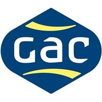 GAC International Moving