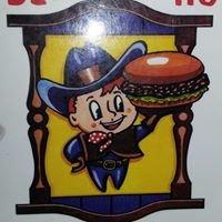 Del Rancho Restaurant