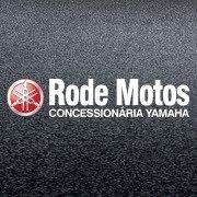 Rode Motos