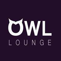 Owl Lounge Seoul