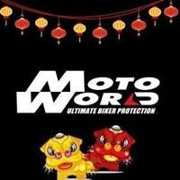 Motoworld Vietnam