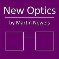 New Optics by Martin Newels
