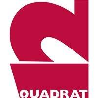 12QUADRAT - Die Kommunikationsagentur