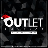 TouPlay Outlet
