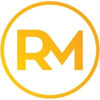 REINEMER MEDIA - Agentur für Werbung & Design
