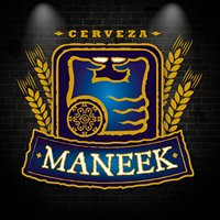 Cervecería Maneek