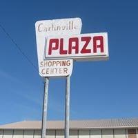 Carlinville Plaza