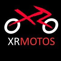 XRMOTOS