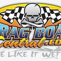Drag Boat Central