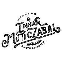Inhar Mutiozabal Estudioa