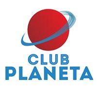 Club Planeta