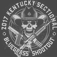 2017 Kentucky State Handgun Championship