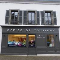 Office de tourisme du Pays de Landerneau-Daoulas