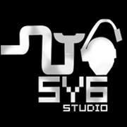 SY6 STUDIO