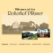 Reiterhof Pfitzner
